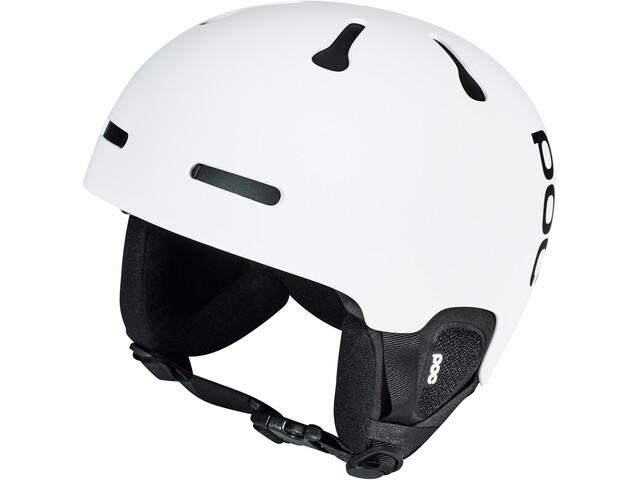 POC Auric Cut Helmet white